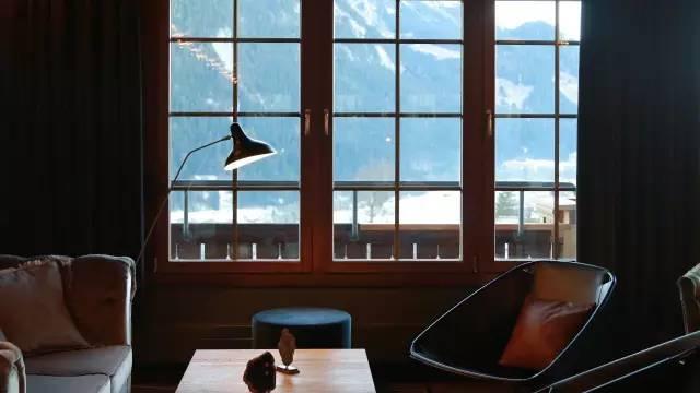 这个屡屡当家的酒店设计师,把酒店获奖东阳室内设计图片