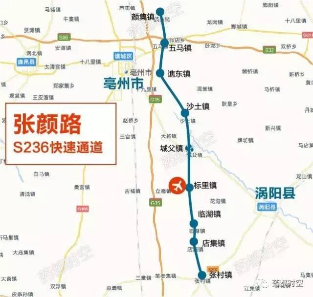 城建丨年关将至,说好的亳州机场又v机场咋样了图纸齿半式联轴器图片