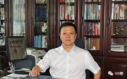 【高层观点】国家测绘地理信息局副局长宋超智:我们期待一个什么样的协会?