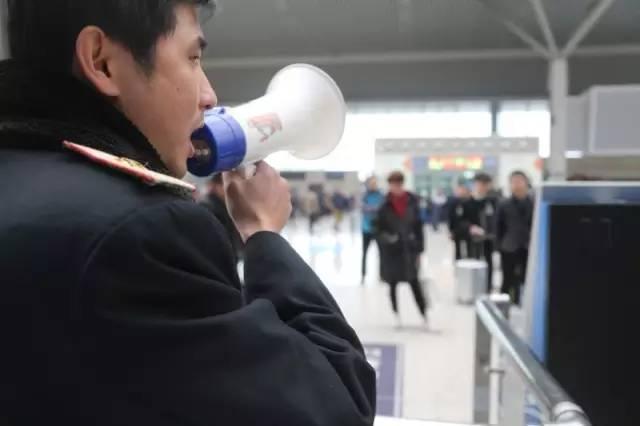 今天起郑州正式启用新列车运行图 首开直达昆明的高铁