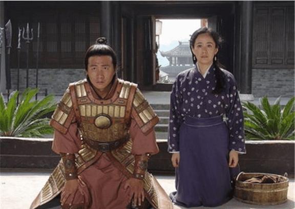 吴晗先生统计过,从洪武十七年(1384)九月十四日到二十一日,仅仅八