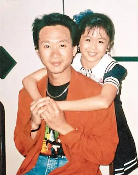 他的歌影响整个华语音乐,但他的电影你肯定看不多图片