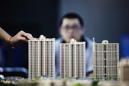 楼市将深度调整 今年普通人能否买得起深圳的房?