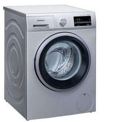 国产洗衣机排行榜_洗衣机市场排行榜:国产巨头独占鳌头,市场份额超过二、三名总和