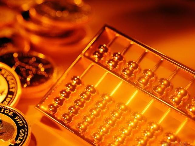 贵金属投资-金道贵金属的MT4、MT5和GTS平台区别是什么?