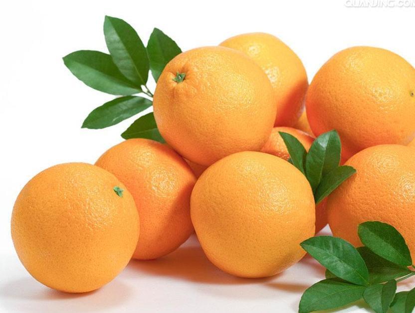 孕妇可以吃橙子吗?如何挑选橙子?