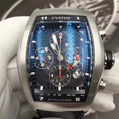 二手手表回收价格查询