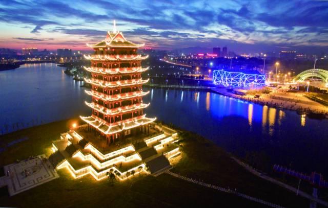 2020年河池经济总量_2015中国年经济总量