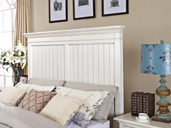 华而不实 一统家居让你的卧室远离样板房气息