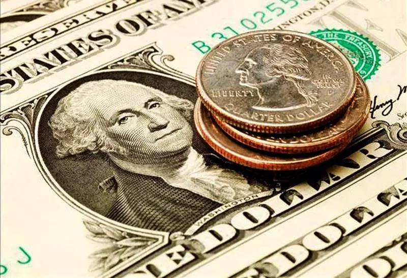 劉英團:「貨幣的禍害」的邏輯根源