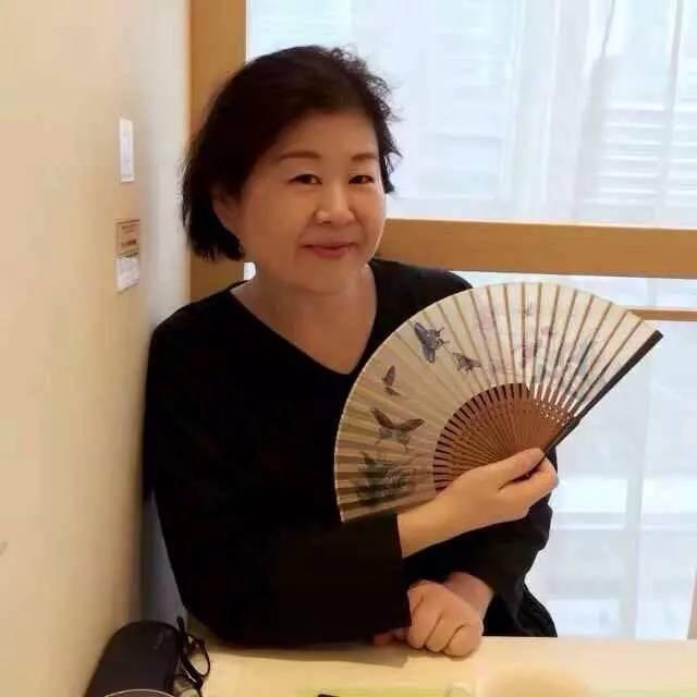 周末阅读:海外华文文学的今天和明天初中名字我作文的图片