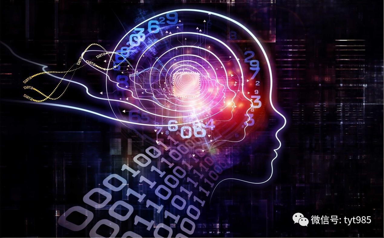 AlphaGo战绩远超人类,围棋的真谛到底是什么?
