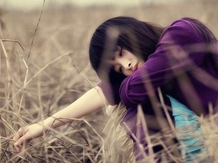 王叔命理:受之前影响不敢恋爱,还会有良缘出现吗