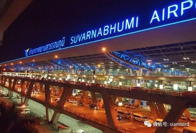 中国游客在泰国遭辱骂惊动大使馆