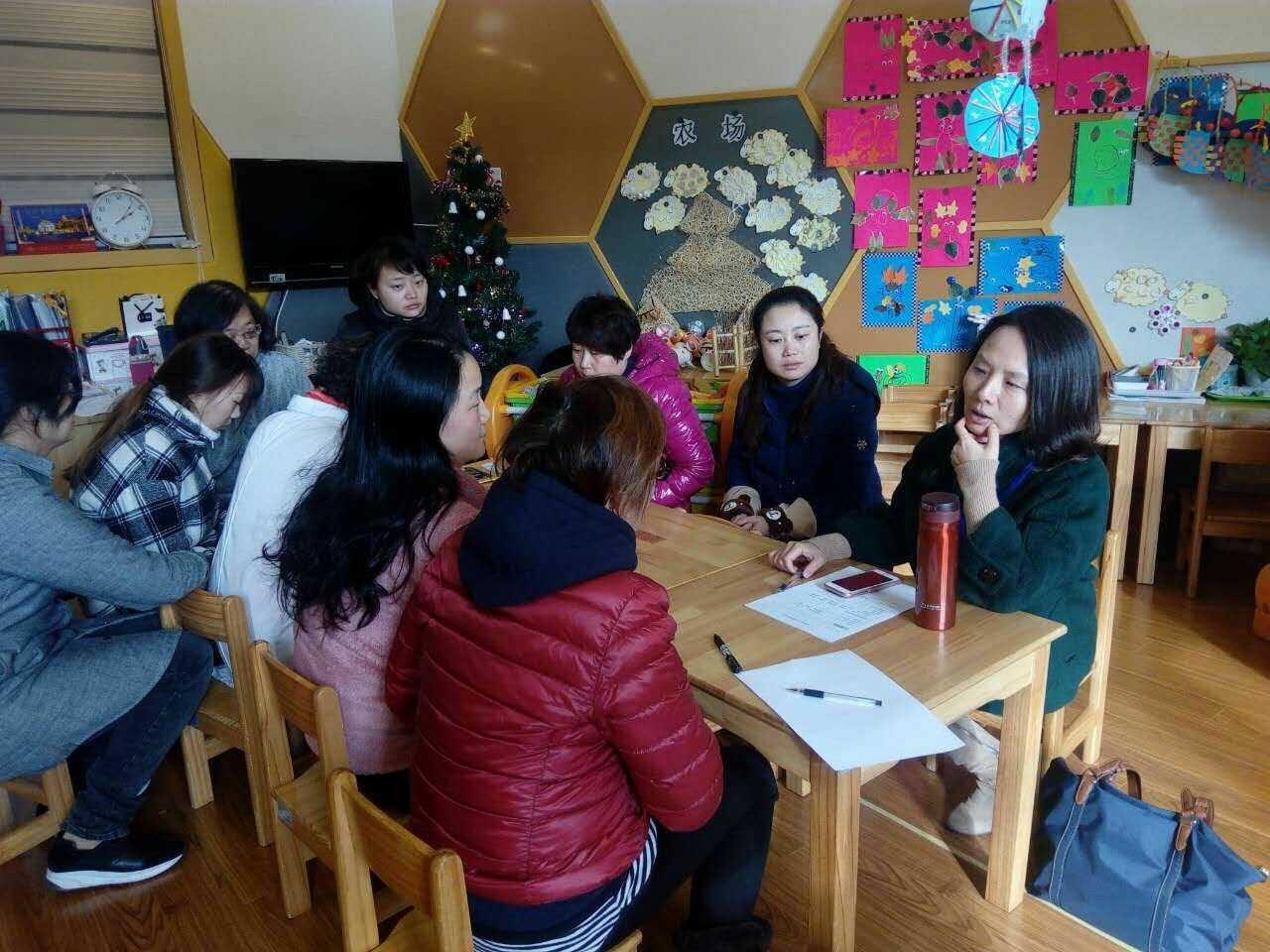 http://www.chnbk.com/shishangchaoliu/9894.html