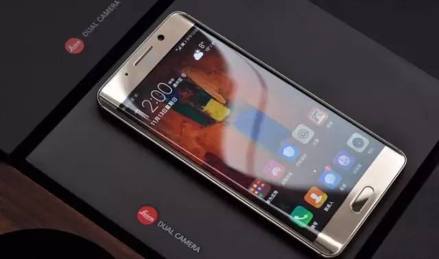 国产手机为什么越卖越贵了 大数据告诉你真相