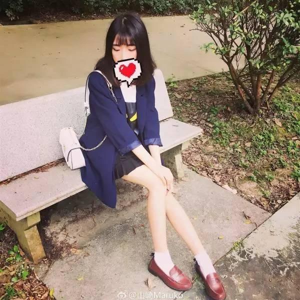 金沙国际平台登录:秦玥