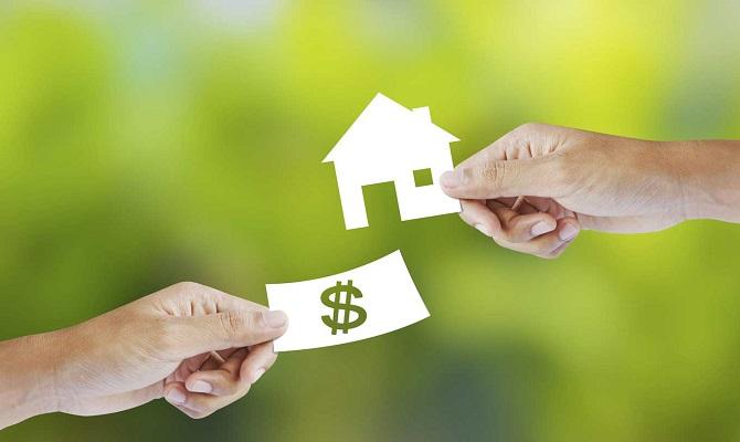 申请被拒的原因有哪些?房贷被拒绝如何补救?