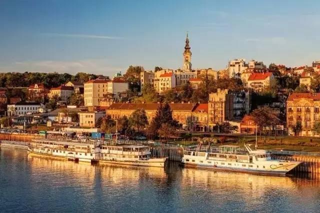 新政 | 塞尔维亚免签定啦 上榜十个最值得去的国家 客户投稿 第19张