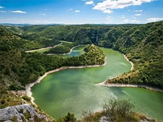新政 | 塞尔维亚免签定啦 上榜十个最值得去的国家 客户投稿 第70张