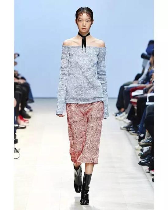 我觉得这些韩国时尚品牌,才是真正适合年轻人
