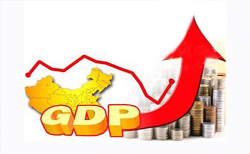 gdp最终产品计算_()是通过核算在一定时期内全部经济单位,对最终产品的支出总量...
