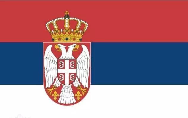 新政 | 塞尔维亚免签定啦 上榜十个最值得去的国家 客户投稿 第3张