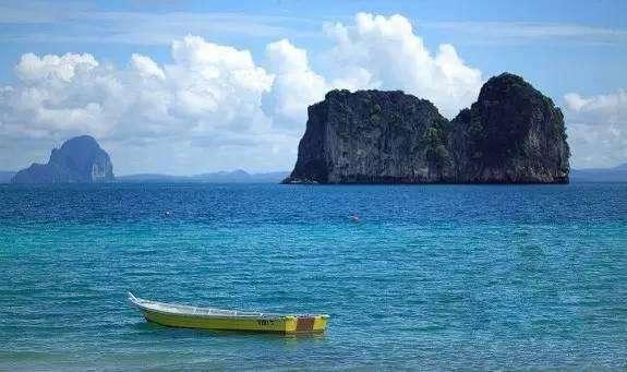 泰国也免签证费了! 美到爆的小众景点你肯定感兴趣 客户投稿 第8张