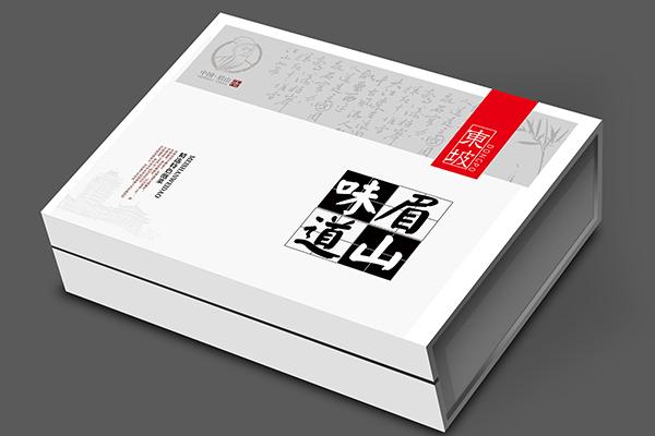 下面就让小编给你大家讲讲礼品印刷包装盒材料怎么选择.图片