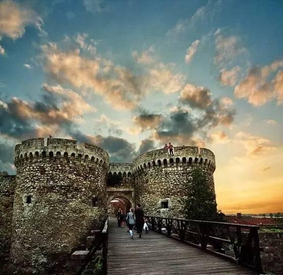 新政 | 塞尔维亚免签定啦 上榜十个最值得去的国家 客户投稿 第21张