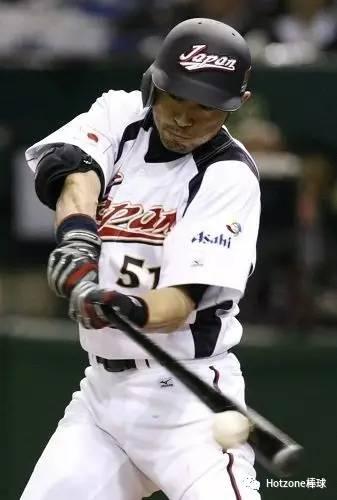 【棒球励志】不是天才的天才: 铃木一朗20大经