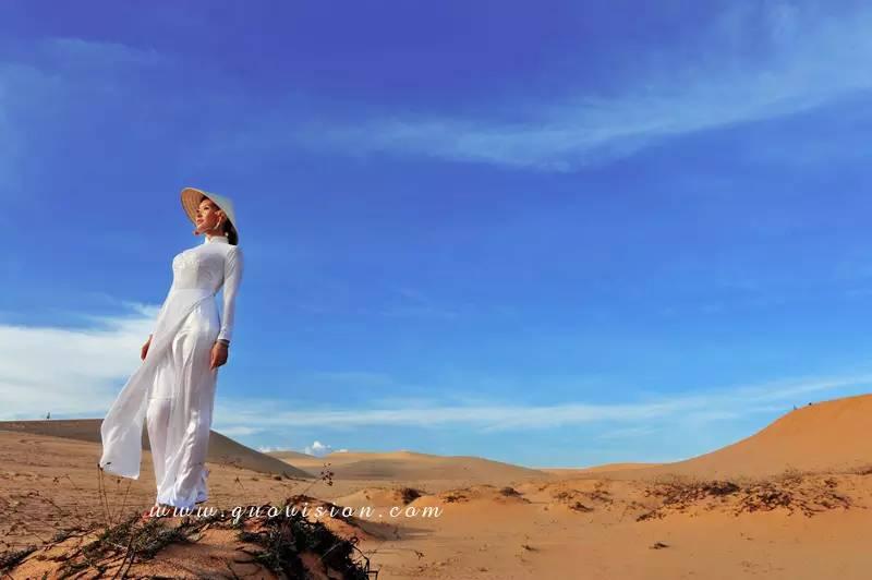 旅行,才是爱情和婚姻的春药 客户投稿 第46张