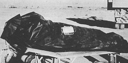 巴西ufo坠毁事件图片