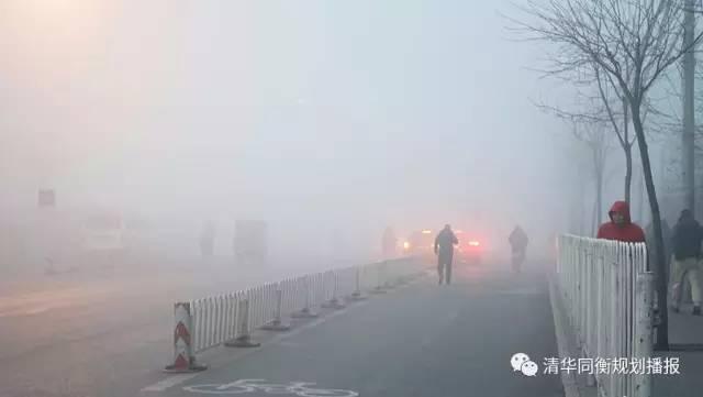 GDP和雾霾_科学防雾霾 看看你的口罩是不是白戴了