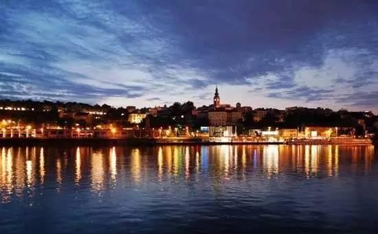 新政 | 塞尔维亚免签定啦 上榜十个最值得去的国家 客户投稿 第39张