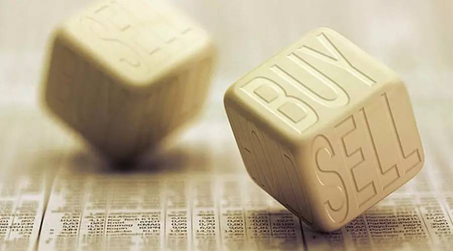 观点 新年炒股押大还是押小?先掌握大小盘风格