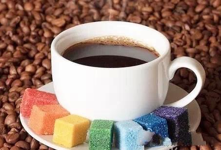 苦也能成为极致!日本炭烧咖啡,甜蜜中的另类