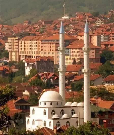 新政 | 塞尔维亚免签定啦 上榜十个最值得去的国家 客户投稿 第52张