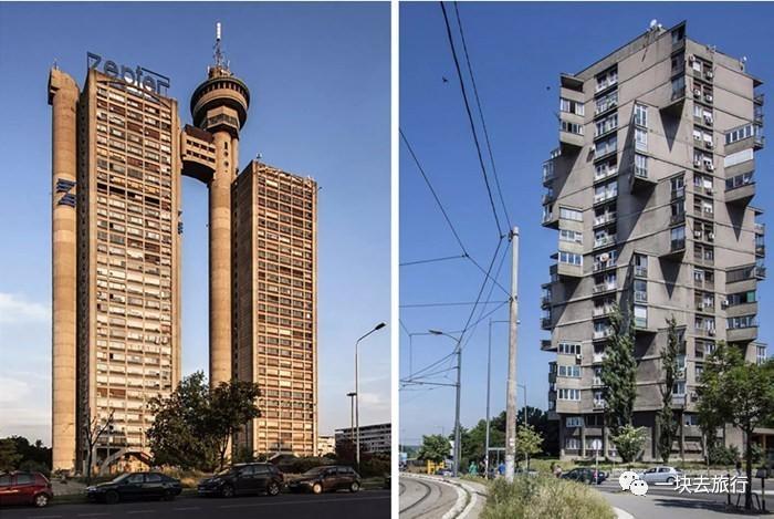 新政 | 塞尔维亚免签定啦 上榜十个最值得去的国家 客户投稿 第41张