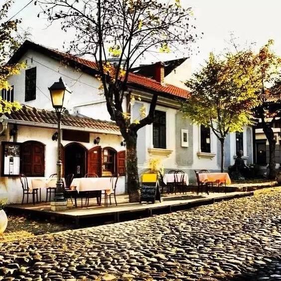 新政 | 塞尔维亚免签定啦 上榜十个最值得去的国家 客户投稿 第33张