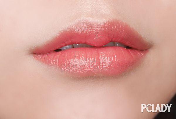 唯美通透韩系新娘妆,学韩国女神打造素颜逆龄肌
