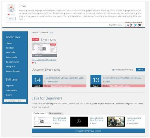 Java性优化的几个步骤-搜狐v步骤方法的技巧和甲醛图片