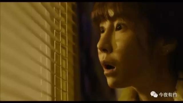 韩国电影 年轻的母亲4 剧情介绍与赏析