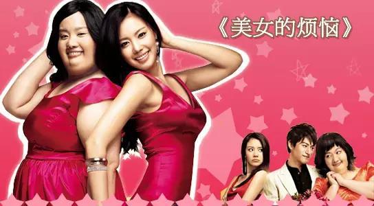 韩国整形美容业为何独具吸引力图片 30815 544x300