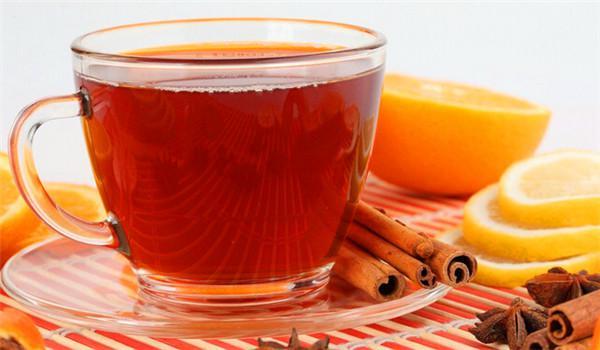 咽炎吃什么药效果最好,一杯茶根治不复发!