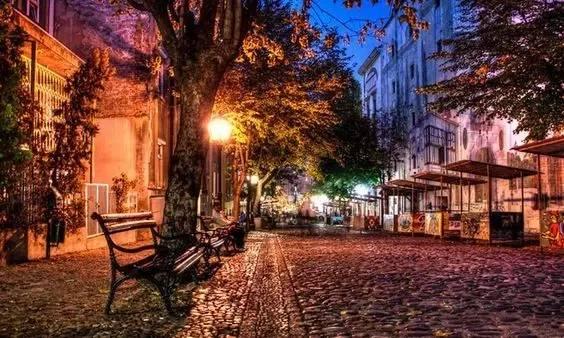 新政 | 塞尔维亚免签定啦 上榜十个最值得去的国家 客户投稿 第30张
