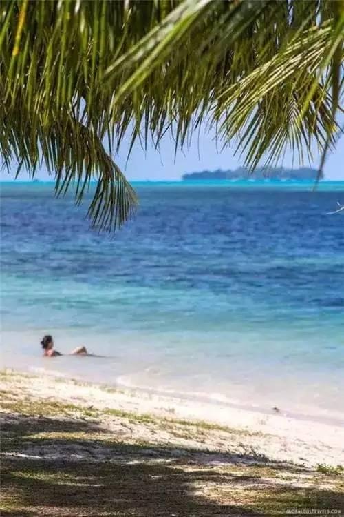 高性价比的旅游国家,挑一个跟你的爱人出发吧! 客户投稿 第4张