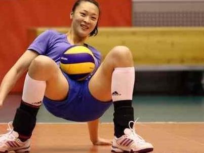 体育资讯_迎关注公众号:ligm1127 专门写原创体育新闻