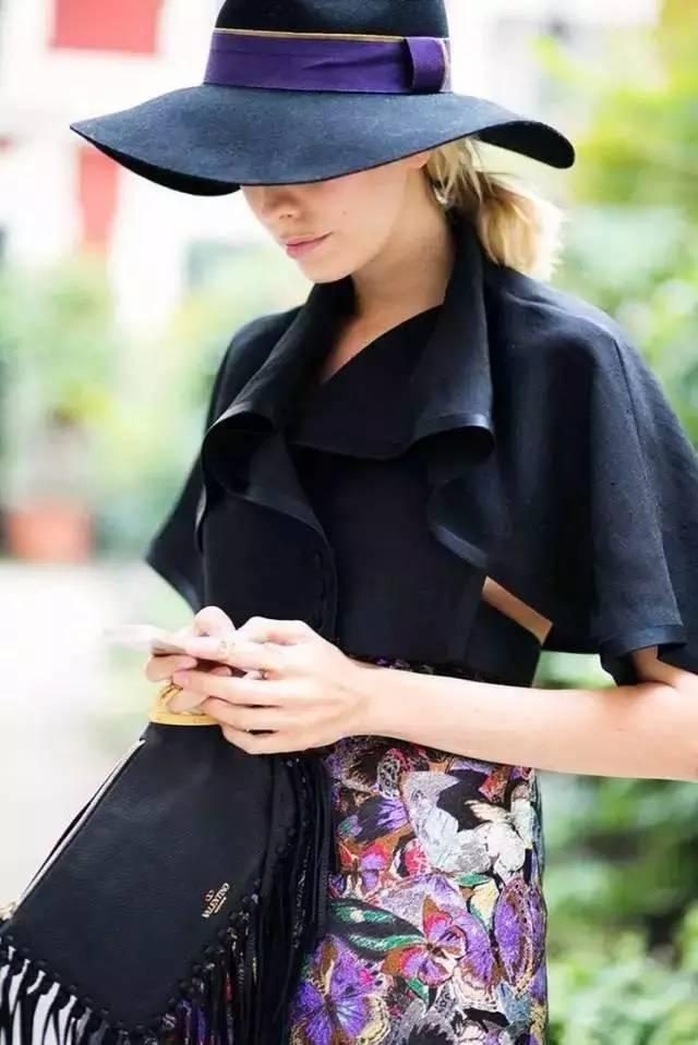 陈思诚视频里的帽子,我喜欢你的声音。-搜狐女生像姑娘男孩图片