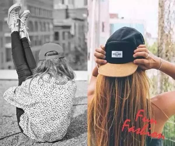 陈思诚意思里的女生,我喜欢你的感觉。的什么帽子视频姑娘是图片